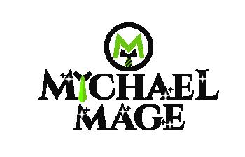 Michael Mage